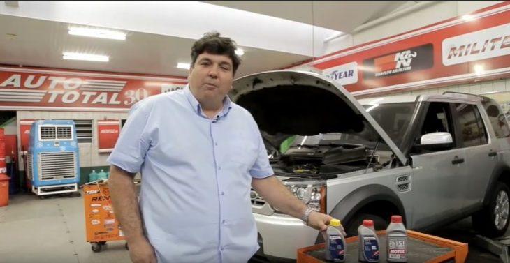 Seja mais atencioso com o óleo de freio do seu carro. Ele possui prazo de validade e, se não for trocado, acarretará problemas ao freio do veículo.