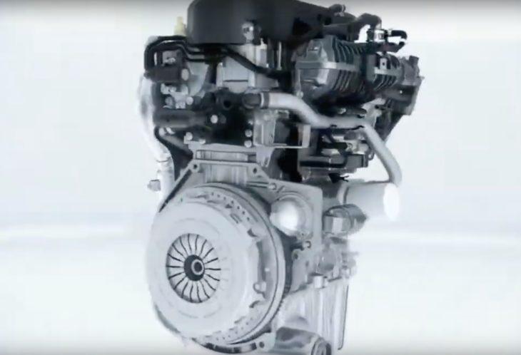 Saiba por que os motores turbos atuais economizam mais.