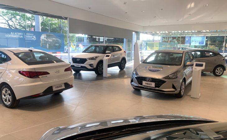 Hyundai Pateo
